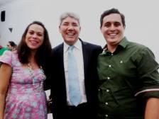 Com Rev Hernandes D. Lopes