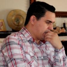 Gabriel F. M. Rocha
