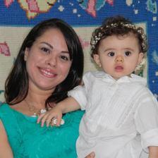 Bianca e mariana